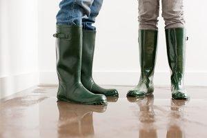 water damage cleanup winston-salem, water damage restoration winston-salem, water damage winston-salem