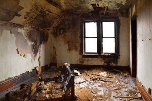 fire damage restoration winston salem, fire damage cleanup winston salem, fire damage repair winston salem