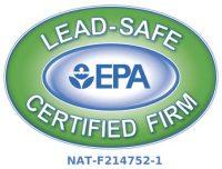 lead-safe-r1