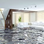 water damage restoration staunton, water damage staunton, water damage repair staunton