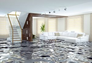 water damage restoration staunton, water damage staunton, water damage repair staunton