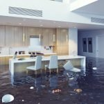 water damage restoration charlottesville, water damage repair charlottesville, water damage cleanup charlottesville